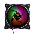 Fan G-Fire EW2312R