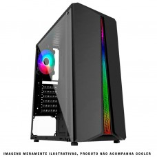 Gabinete Gamer GF5523