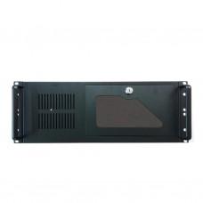 Gabinete servidor Pixxo CR4U450
