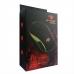 Mouses Gamer MOG016