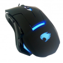 Mouses Gamer MOG013LGLB