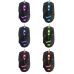 Mouses Gamer MOG013LGLB