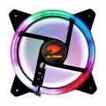 Fan Rainbow EW0509R