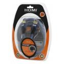 Cabo HDMI Pixxo - CHDMI208HL