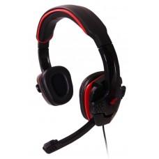 Fone Gaming G-FIRE EPH501EGSB