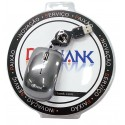 Mouse Dr Hank MO259RP1KJ